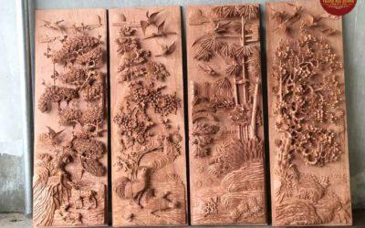 tranh-gỗ-tứ-quý-hương-đá-mới-(1)