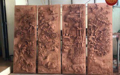 tranh-gỗ-tứ-quý-hương-đá-mới-(6)