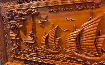 tranh-thuận-buồm-xuôi-gió-(4)