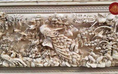 tranh-phu-thê-viên-mãn-gỗ-hương-đá-(4)
