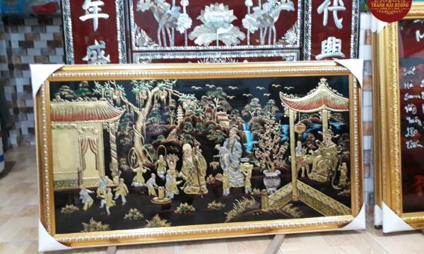 tranh-son-mai-treo-phong-khach (17)
